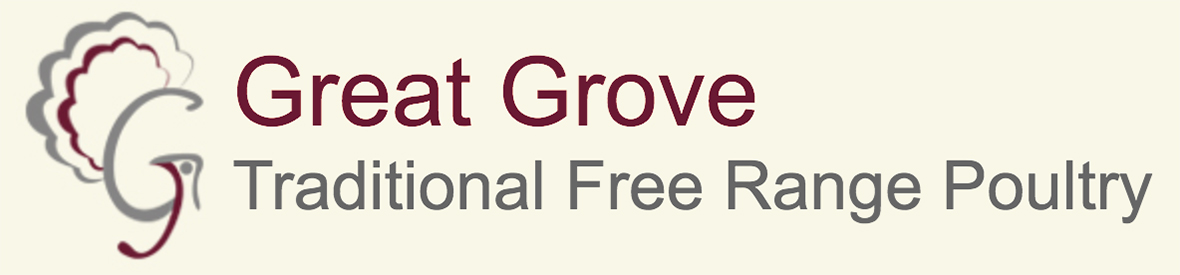 Great Grove